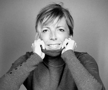 Réjane Lacoste | Press & Public relations | Human Heritage