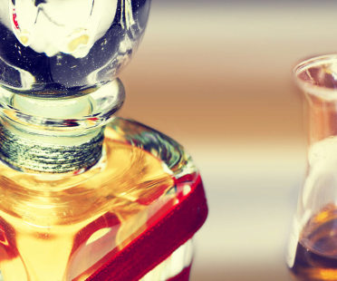 Custom-made fragrance for individuals or businesses |Human Heritage