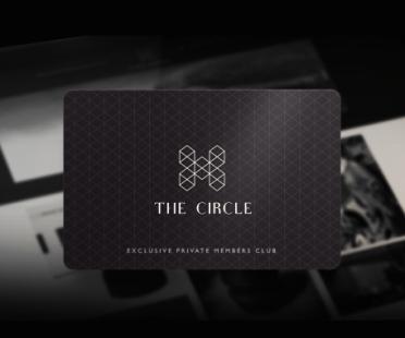 Le Cercle, club privé exclusif | Human Heritage