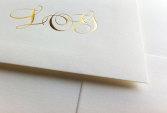 Luxury art letterpress | Human Heritage