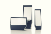 Mirrors in lacquered wood and mirror | Human Heritage