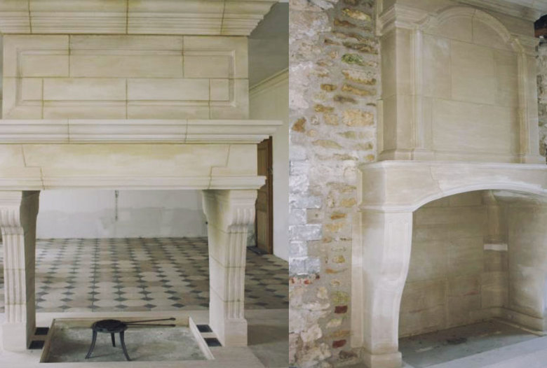 tailleur de pierre escaliers chemin es vo tes corniches human heritage. Black Bedroom Furniture Sets. Home Design Ideas