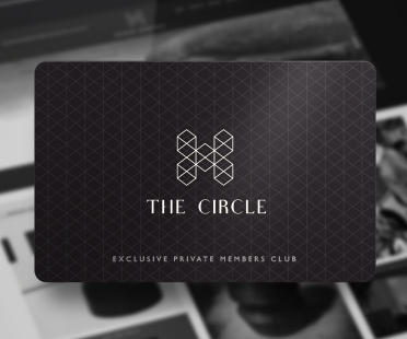 The Circle | Handmade creation, design and fine art works promotion community | Human Heritage